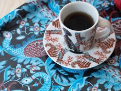 Klaus_Haapaniemi_patterns_print_interiors_home_trends_Decor__1818