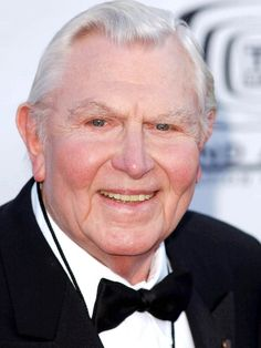 Image detail for -Watch Andy Griffith on TV Andy Griffin died 7-3-12