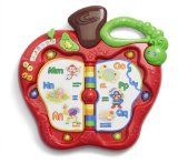 Cheap Infantino ABC Discovery Apple Large selection at low prices - http://wholesaleoutlettoys.com/cheap-infantino-abc-discovery-apple-large-selection-at-low-prices