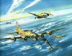 tropasearmas3.xpg.uol.com.br Armas-Republic-P-47-Thunderbolt.htm