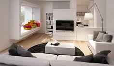 loft pequeño 1 piso - Buscar con Google