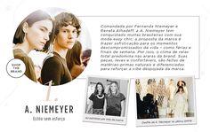 10 marcas paulistanas que você precisa conhecer: A. Niemeyer