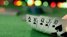 Bank BNI menjadi salah satu pilihan tepat bagi Anda untuk bermain judi poker online uang asli sebab sangat mudah untuk menemukan cabang banknya dimanapun dan sudah terpercaya