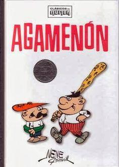 Agamenón Vintage Comic Books, Vintage Comics, Vintage Ads, Old Tv, Pink Floyd, Nostalgia, Snoopy, Memories, Cartoon