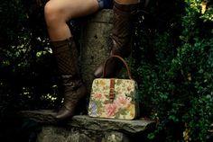 Straw Bag, My Love, Bags, Products, Fashion, Handbags, Moda, Fashion Styles, Fashion Illustrations