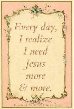 Withouth Jesus you are a ship in choppy waters without a compass