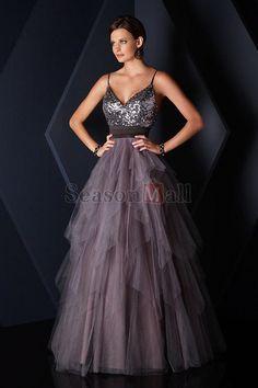 prom dress 2013?