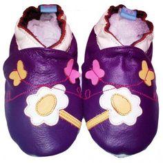 bbkdom - Lauflernschuhe Krabbelschuhe Babyschuhe Leder Schuhe mit « Marguerite» - http://on-line-kaufen.de/bbkdom/bbkdom-lauflernschuhe-krabbelschuhe-leder-mit-3