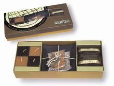 Candle Gift Set (SG-GF-05)