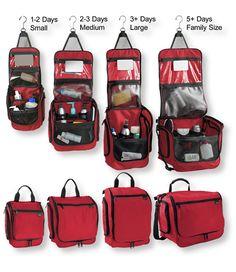 7 Best Travel toiletry bag! images  42c40d3b58dcd