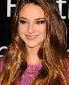 Meet shailene woodley the next blockbuster it girl about to make photo shailene woodley 02zps5f376a36g m4hsunfo