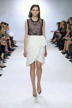 giambattista-valli-paris-v13-10