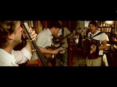 Bookshop Sessions - Mumford and Sons - Winter Winds #MumfordandSons #WinterWinds