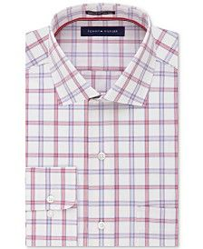 13174f5840a4fa tommy men shirts - Shop for and Buy tommy men shirts Online - Macy s