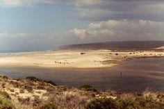 Travel Photography by Alexandra Kasper Photography #Portugal #travel #wanderlust #westcoast