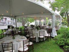 Cheap Backyard Wedding Ideas inexpensive backyard wedding decor ideas 17 Small Backyard Wedding Best Photos Backyard