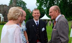 Prince Philip has presided over what is thought to be his last presentation reception for the Duke of Edinburgh Award – a scheme he founded 60 years ago. According to The Royal Diary which li…