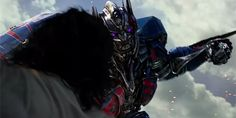 We Finally Know More About Two Of The Upcoming Transformers Movies #FansnStars