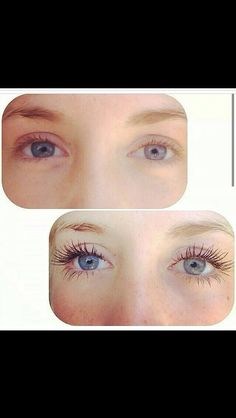 Have you ever seen such lash transformation? Younique's 3d fiber lash mascara, has a simple three-steps, process combining transplanting gel and natural fibers to help create the apparence of incredible thickness and volume to your existing lashes. The 3d fiber lashes are water resistant but Easily washes off with warm water and facial cleanser at the end of the day. Try it! Only 29 dollars !click on my link below to start shopping !!  http://www.youniqueproducts.com/MelbaKarinasa