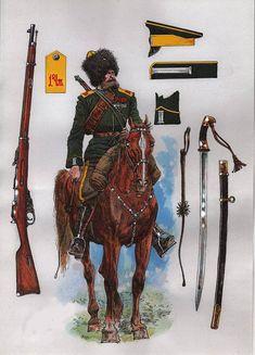Military Art, Military History, Asian History, Art History, League Of Angels, Character Art, Character Design, Knight Armor, Arte Horror