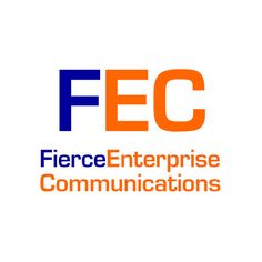 http://www.fierceenterprisecommunications.com/press-releases/megapath-hosted-voice-and-unified-communications-win-2015-internet-telephon Our great quality of services like voice over internet has gifted us the most wanted prize for us. To know more about it, visit the link given above.   #MegaPathHostedVoiceWins2015InternetTelephonyProductOfTheYear