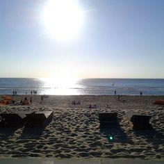 #beach #bloemendaal #strand #sun #summer #summertime #sea http://ift.tt/2r6LKsE