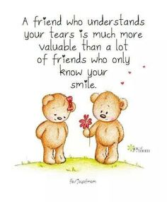 Are you searching for real friends quotes?Check out the post right here for unique real friends quotes inspiration. These hilarious quotes will make you happy. Quotes About Real Friends, Special Friend Quotes, Friend Poems, I Love My Friends, Best Friend Quotes, True Friends, Quote Friends, Beautiful Friend Quotes, Miss You Friend