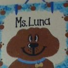 I am currently a Dual Language teacher in First Grade. I have been teaching for 10 years, and I love it! Dual Language Classroom, Bilingual Classroom, Bilingual Education, Teacher Stuff, Teacher Pay Teachers, First Grade, 10 Years, Teaching, Education