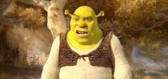 Are you related to Shrek in any way? Iphone Wallpaper Off White, Cute Wallpaper Backgrounds, Cute Wallpapers, Stupid Funny Memes, Funny Relatable Memes, Cute Profile Pictures, Funny Pictures, Memes Shrek, Princesa Fiona