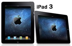 11 Prize Winners    WIN ME                        Enter to Win An Ipad Or 1 of 10 $30 Visa 3V Gift Cards