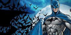 O site Batman-News está informando que um fã, que supostamente participava das gravações do podcast de Kevin Smith, ouviu o host dizer que o traje de Ben Affleck será inspirado no Batman de Jim Lee. O que pode significar que veremos o traje Azul e Cinza nas telonas. O que vocês acham? Anteriormente, Kevin Smith …