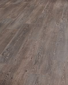 Balterio 4 V Vitality De Luxe Bleached Oak 491 Balterio