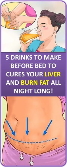 """You have probably heard by now about the """"Fat Flush Water"""". However, it is not quite clear in what way water flushes fat out of the body. Water is necessary for the body to stay hydrated and to eliminate unwanted materials. It can be quite difficult to break down and then eliminate fat deposits from the body. However, proper nutrition and exercise can be quite helpful."""