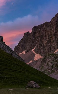 Astraka Mountain, Tymfi, Pindos, Greece by Georgette Aleiferi  Tymfi or Mt Tymphe, Timfi, also Tymphi is a mountain in the northern Pindus mountain range, northwestern Greece. It is part of the ...  https://f11news.com/28/06/2017/astraka-mountain-tymfi-pindos-greece-by-georgette-aleiferi