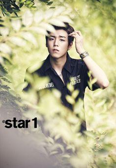 Am I the only one who thinks Lee Hyun Woo looks like No Min Woo? Kdrama, Korean Star, Korean Men, Asian Men, Asian Actors, Korean Actors, Korean Celebrities, Celebs, Hyun Seo