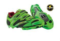 Northwave 2014: novedades en su catalogo de zapatillas