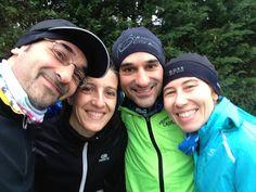 Prima corsa dell'anno #photooftheday #love #like #running #verona