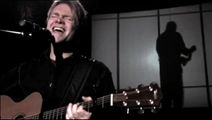 "Steven Curtis Chapman - Cinderella (Official Music Video) on GodTube.com ""Amazing Video and Song!"" LOVE!!!"