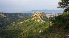 Viterbo - Lazio - Italia - Italy