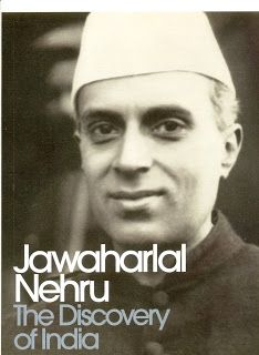 The Discovery of India by Pandit Jawaharlal Nehru