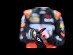 F1-live.hu - Hivatalos videó a Force India megújulásáról: Irány 2015!