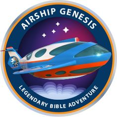 Airship Genesis welcomes all kids and their families to Summer Blast!, a five-week online Vacation Bible School program. Every week, when you visit AirshipGenesis.com, you will find a brand new audio adventure featuring the Genesis Exploration Squad, a Bible lesson, memory verses, a challenge for the week, fun activities and games, and more! Summer Blast! will focus on God's Word, teaching kids about the importance of the Bible in their lives, over the course of five separate lessons.