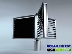 Ocean Energy Turbinewww.pyrotherm.gr FIRE PROTECTION ΠΥΡΟΣΒΕΣΤΙΚΑ 36 ΧΡΟΝΙΑ ΠΥΡΟΣΒΕΣΤΙΚΑ 36 YEARS IN FIRE PROTECTION FIRE - SECURITY ENGINEERS & CONTRACTORS REFILLING - SERVICE - SALE OF FIRE EXTINGUISHERS www.pyrotherm.gr www.pyrosvestika.com www.fireextinguis... www.pyrosvestires.eu www.pyrosvestires...