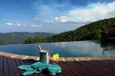 misty mountain lodge, accommodation in south africa, where to stay