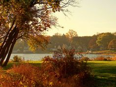 10 Enchanting Spots In Rhode Island You Never Knew Existed   Only In Your State