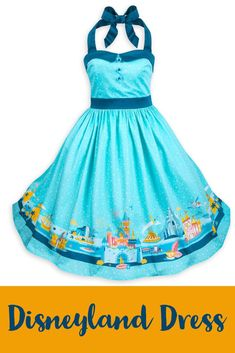 Disney Dress Shop Collection – Lizzie In Adventureland Dapper Day Outfits, Cute Outfits, Emo Outfits, Work Outfits, Fat Girl Fashion, Punk Fashion, Lolita Fashion, Fashion Boots, Disney Dresses For Women