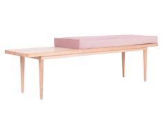 die besten 25 sitzkissen bank ideen auf pinterest. Black Bedroom Furniture Sets. Home Design Ideas