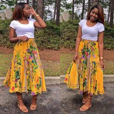 Party dresses for tweens and teens years old Women's Dresses, Dresses For Tweens, Church Dresses, Types Of Dresses, Outfits For Teens, Casual Dresses, Church Outfits, Party Dresses, Matching Outfits