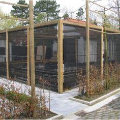 Southern Yellow Pine Construction Grade £30.00 http://recipro-uk.com #cheap building materials #building supplies