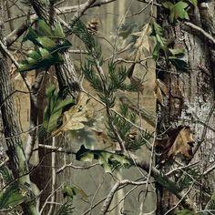 Pink mossy oak desktop wallpaper pink mossy oak backgrounds the most